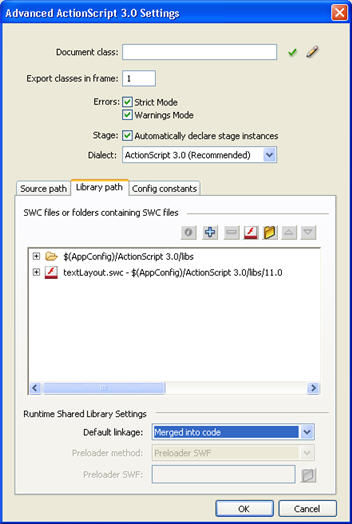 screen_flash_RSL_settings
