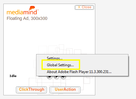 screen_global_settings