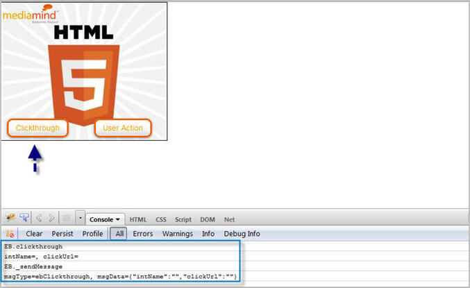 screen_HTML5_click_works