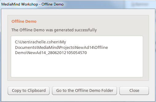 screen_offline_demo2